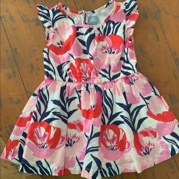 GAP Other - Baby Gap Dress